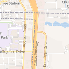 Directions for Adjusters International in Dallas, TX 17130 Dallas Pkwy Ste 210