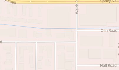 Directions for Woodbridge Home Exteriors in Dallas, TX 4519 Sigma Rd