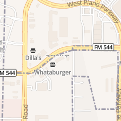 Directions for Mcalister's Deli in Carrollton, TX 3432 E Hebron Pkwy