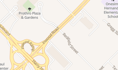 Directions for Arcadia Liquor in Dallas, TX 2214 Inwood Rd