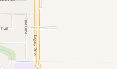 Directions for Frisco Feeding & Speech Therapy in Frisco, TX 4645 Wyndham Ln #210