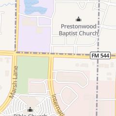 Directions for Whataburger Restaurant in Carrollton, TX 3424 E Hebron Pkwy