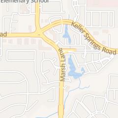 Directions for Restaurants in Carrollton, TX 2155 Marsh Ln Ste 114