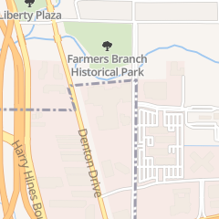 Directions for Wellmark International in Dallas, TX 12111 Ford Rd