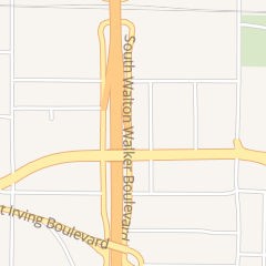 Directions for Whataburger Restaurant in Irving, TX 410 S Loop 12