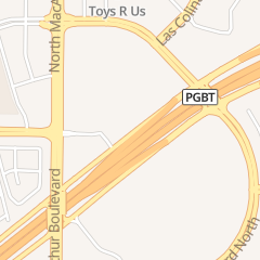 Directions for Kelly Services in Irving, TX 7301 State Highway 161 Ste 350