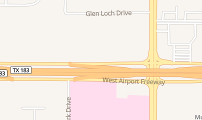 Directions for Mega Tan in Irving, TX 1221 W Airport Fwy Ste 215