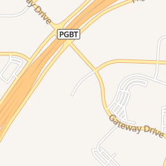 Directions for Whataburger Restaurant - Regional Office in Irving, TX 1600 Corporate CT