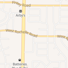Directions for Rudy's Mexican Restaurant in Irving, TX 3301 W Rochelle Rd