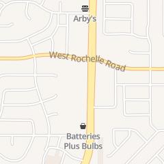 Directions for Whataburger Restaurant in Irving, TX 2931 N Belt Line Rd