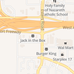 Directions for Mcdonald's Restaurant in Irving, TX 4202 W Airport Fwy