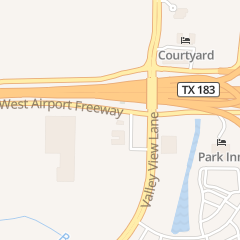 Directions for Whataburger Restaurant in Irving, TX 4920 W Airport Fwy