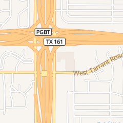 Directions for Whataburger Restaurant in Grand Prairie, TX 1410 N State Highway 161