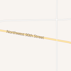 Directions for Potwin Service Station in Potwin, KS 9602 Nw 196 Hwy