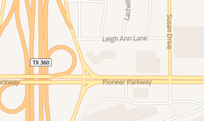 Directions for Liquor Depot Express in Arlington, TX 2801 e Pioneer Pkwy