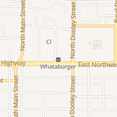 Directions for Whataburger Restaurant - Grapevine in Grapevine, TX 401 E Northwest Hwy