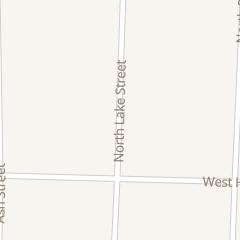 Customer Service - Oge - Ponca City, OK - Customer Service ...