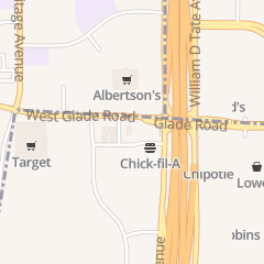 Directions for Whataburger Restaurant in Euless, TX 1201 W Glade Rd Ste 200