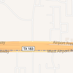 Directions for CHAMPION WINDOWS in BEDFORD, tx 1805 RELIANCE PKWY
