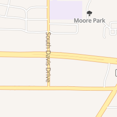 Directions for Guardian Mortgage Company in Arlington, TX 1182 W Pioneer Pkwy