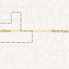 Directions for Shelton's Salon & Spa in Arlington, TX 2122 W Park Row Dr