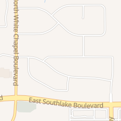 Directions for Sw Med Source in Southlake, TX 1013 Diamond Blvd