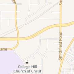 Directions for Southwest Vision Center in North Richland Hills, TX 7728 Mid Cities Blvd