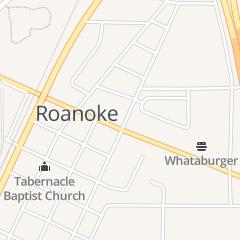 directions for kim egan allstate personal financial representative in roanoke tx 701 n walnut