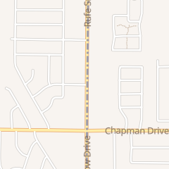 Directions for Great Clips for Hair in Fort Worth, TX 6801 Rufe Snow Dr Ste 204