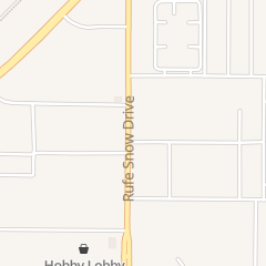 Directions for Supercuts in North Richland Hills, TX 5350 Rufe Snow Dr