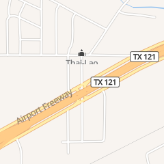 Directions for Graham Clay in Haltom City, TX 5719 Airport Fwy