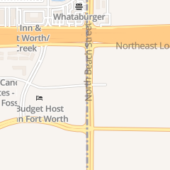 Directions for Overtime Bar & Grill in Fort Worth, TX 5201 N Beach St Ste 111