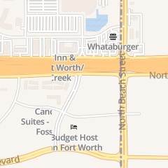 Directions for Texas Roadhouse in Fort Worth, TX 5250 Endicott Avenue