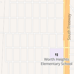 Directions for MI Cocinita in Fort Worth, TX 3509 Bryan Ave