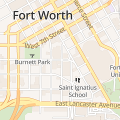 Directions for City of Fort Worth in Fort Worth, TX 900 Monroe St Ste 301