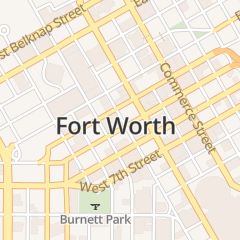 Directions for Cantina Laredo in Fort Worth, TX 530 Throckmorton St