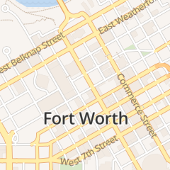 Directions for Reata Restaurant in Fort Worth, TX 310 Houston St