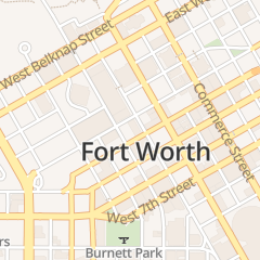 Directions for Cordell & Cordell in Fort Worth, TX 420 Throckmorton St Ste 1010