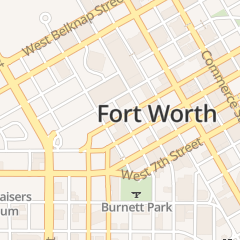 Directions for Public Storage in Fort Worth, TX 502 Lamar St
