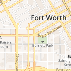Directions for Modis in Fort Worth, TX 801 Cherry St Unit 26