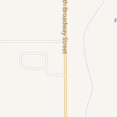 Directions for Shining Auto in Park City, KS 5845 N Broadway St