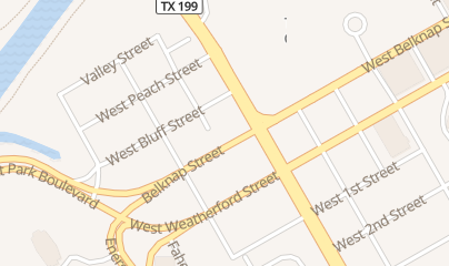 Directions for The Law Offices of Jayson Nag - Fort Worth Criminal and Family L in Fort Worth, TX 912 W Belknap St