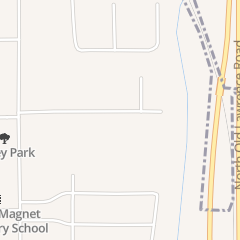 Directions for Elmer's Used Cars in Wichita, KS 239 W 45th St N