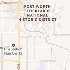 Directions for Delia's Beauty Salon in Fort Worth, TX 241 NE 23rd St