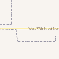 Directions for Tnt Auto Repair in Valley Center, KS 241 E Ford St