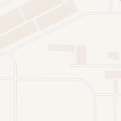 Directions for Atlas Interstate Agent in Fort Worth, TX 701 Eight Twenty Blvd