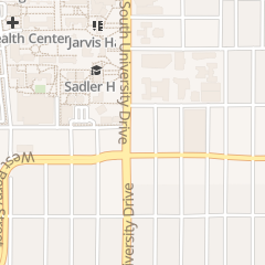 Directions for Mcalister's Deli in Fort Worth, TX 3053 S University Dr