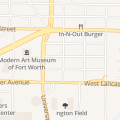 Directions for Magnolia Motor Lounge in Fort Worth, TX 3005 Morton St