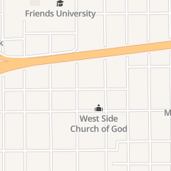Directions for Advanced Performance Engineering in Wichita, KS 756 S Hiram St