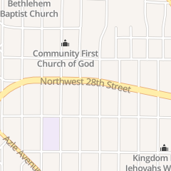 Directions for El Pollo Loco in Fort Worth, TX 1511 Nw 28th St